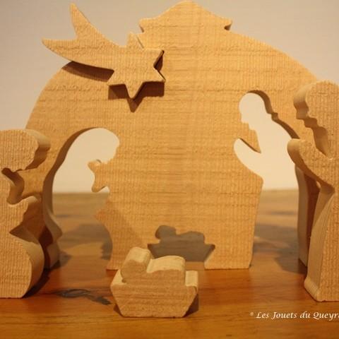 puzzle creche2