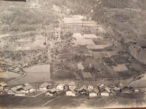 Arvieux-1920