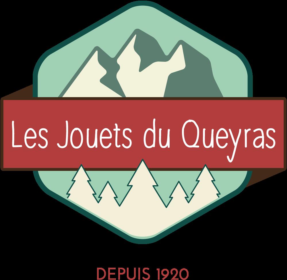 Les Jouets du Queyras