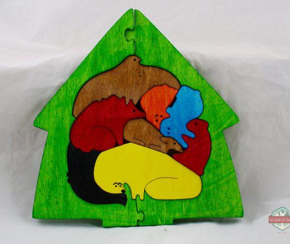 puzzlequeyras1